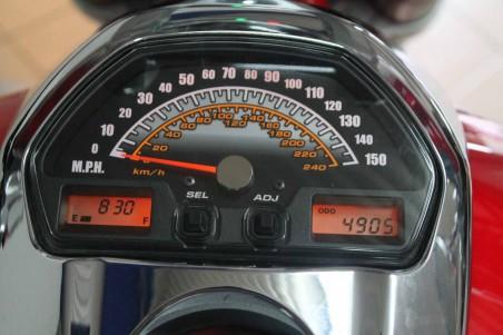 Suzuki Boulevard M 109 R в Москве
