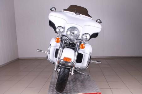 Harley-Davidson FLHTCU Electra Glide Ultra Classic в Москве