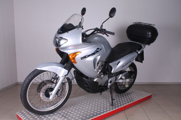 Honda XL 650 V Transalp в Москве