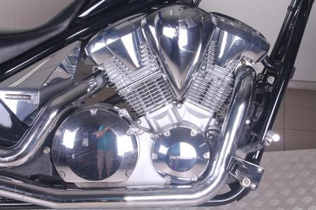 Honda VT1300CS Fury в Москве