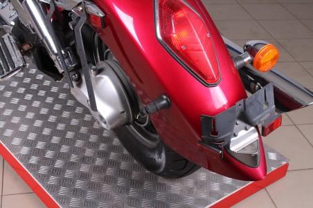 Honda VTX 1300 S в Москве