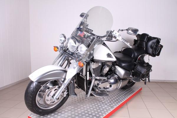 Suzuki VL 1500 Intruder LC в Москве