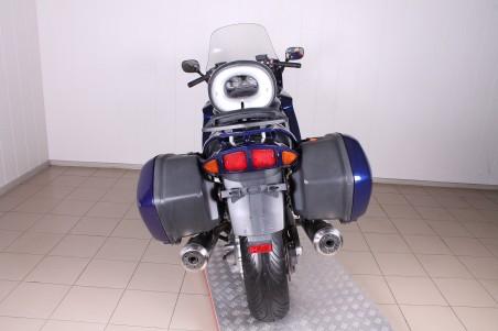 Yamaha FJR 1300 A в Москве