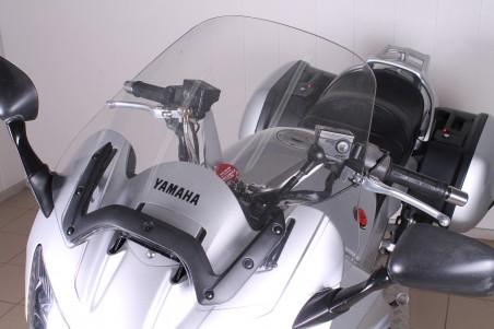 Yamaha FJR 1300 в Москве