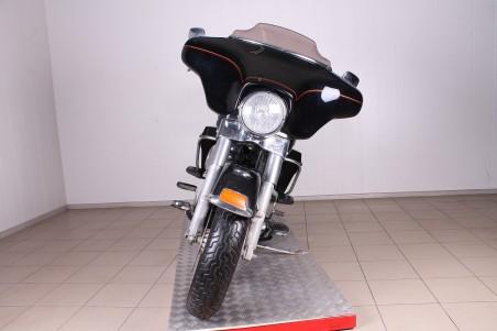 Harley-Davidson FLHTCUI Electra Glide Ultra Classic в Москве