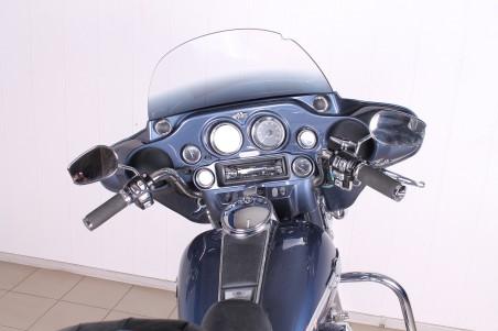 Harley-Davidson FLHTCI Electra Glide Classic в Москве