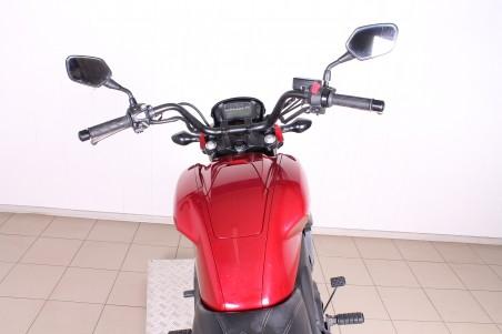 Honda CTX 700 N в Москве