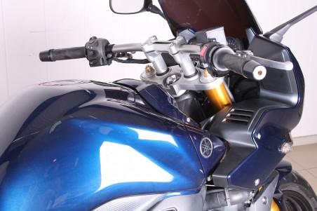 Yamaha FZ1-S Fazer в Москве