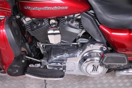 Harley-Davidson FLTRU Road Glide Ultra в Москве