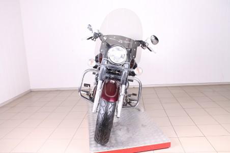 Yamaha XVS 1100 Drag Star в Москве
