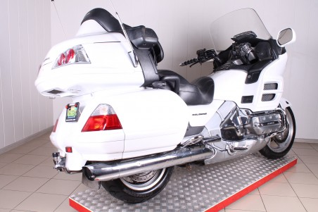 Honda GL 1800 Gold Wing в Москве