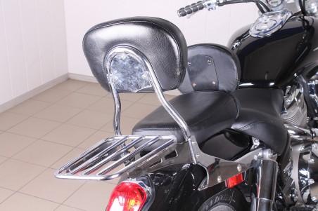 Honda VTX 1800 C в Москве
