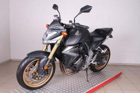 Honda CB 1000 R в Москве