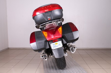 Honda ST 1300 Pan European в Москве