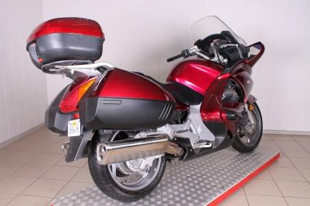 Honda ST 1300 Pan European в Москве