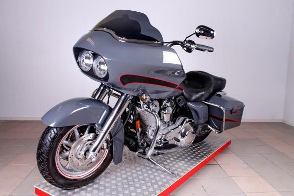 Harley-Davidson FLTR Road Glide