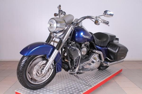 Harley-Davidson FLHRSI Road King Custom