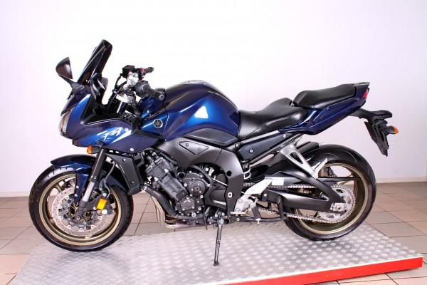 Yamaha FZ1-S Fazer